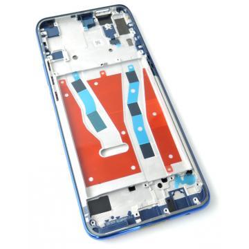 Huawei P Smart Z přední...
