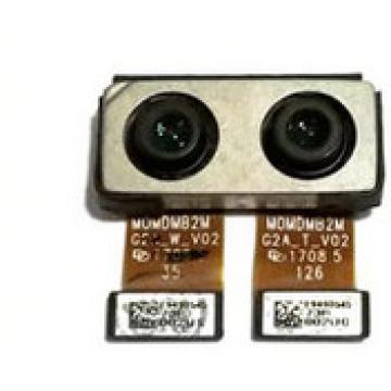 Oneplus 5 hlavní kamera...