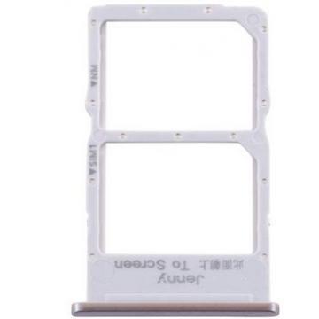 Huawei P40 Lite SIM tray...