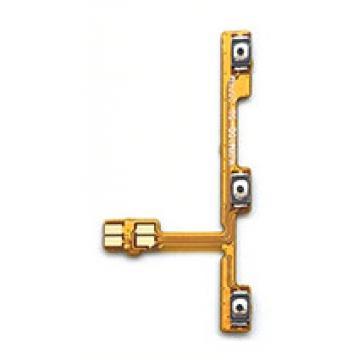 Xiaomi Mi 10 Lite power flex