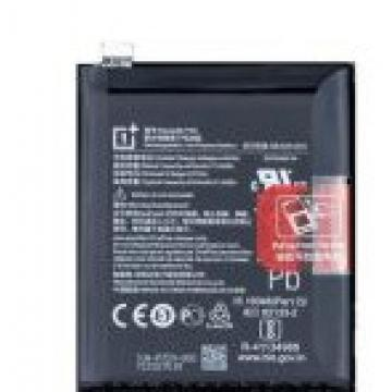 Oneplus BLP759 baterie