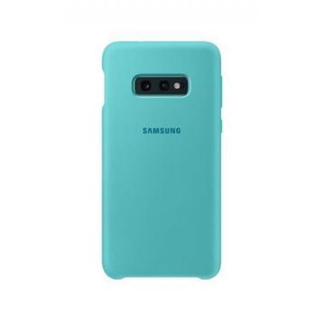 EF-PG970TGE Samsung...