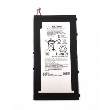 Sony SGP-611 baterie OEM