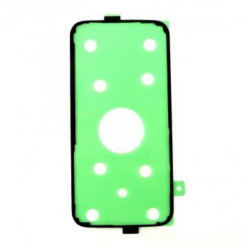 Samsung G930F lepící páska...