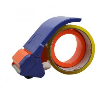 Odvíječ pásky plastový