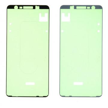 Samsung A750F lepící páska LCD