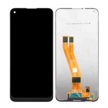 Nokia 3.4 LCD+dotyk