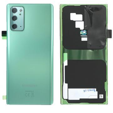 Samsung N980F kryt baterie...