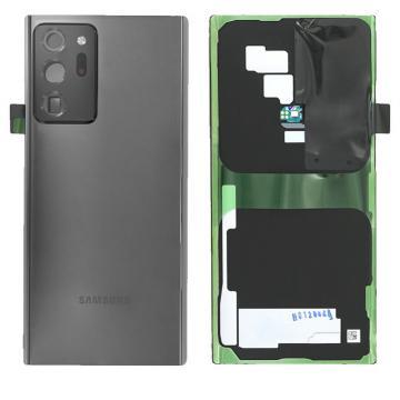 Samsung N986F kryt baterie...