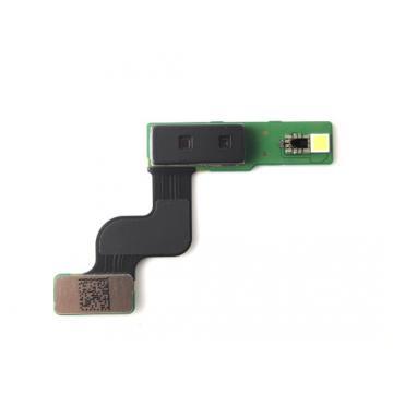 Samsung N986F proximity...