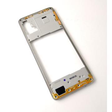 Samsung A515F střední kryt...
