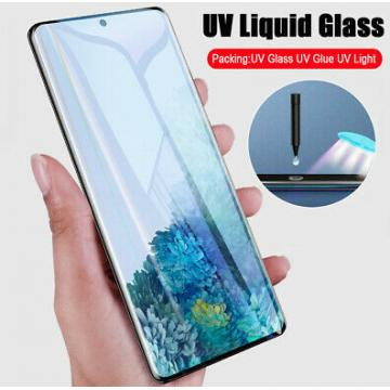 Samsung S21 Ultra UV...