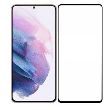 Samsung S21 2.5D super slim...