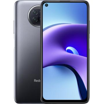 Xiaomi Redmi Note 9T...