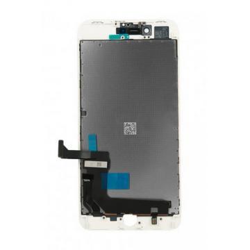 iPhone 8 Plus LCD bílý HO3 3.0