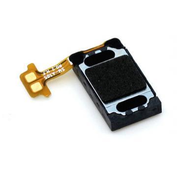 Samsung N770F sluchátko