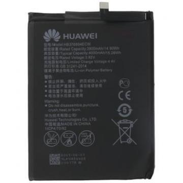 HB376994ECW Honor Baterie...