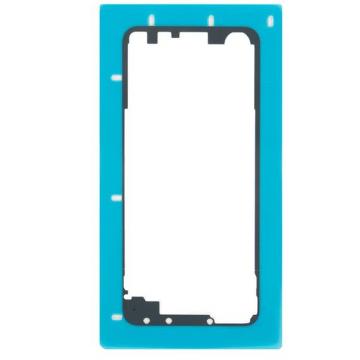 Huawei Nova 5T lepící páska...