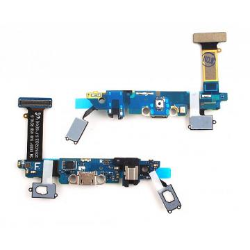 Samsung G920F flex dobíjení