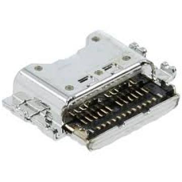 Samsung T830,T835,T820,T825...