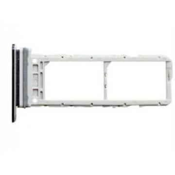 Samsung N770F SIM tray...