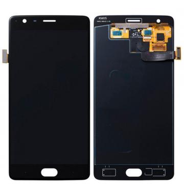 Oneplus 3,3T LCD+dotyk...