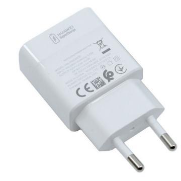 Huawei HW-100225E00 22.5W...