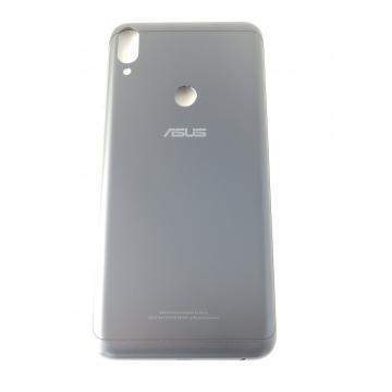 Asus ZB602KL kryt baterie...