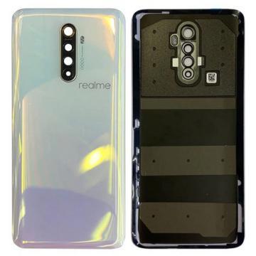Realme X2 Pro kryt baterie...
