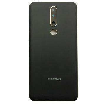 Nokia 3.1 Plus kryt baterie...