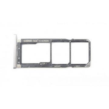 Xiaomi Redmi 7 SIM tray...