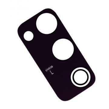 Samsung G781F sklíčko...