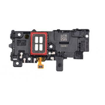 Samsung G998B sluchátko+antena