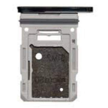 Samsung G781F SIM tray...