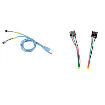 Napájecí servisní kabel pro...