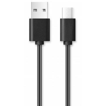Datový kabel USB typ C 2A...