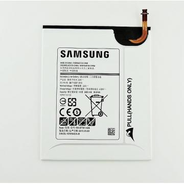 Samsung T560N,T561N baterie