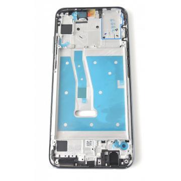 Honor 10 Lite LCD kryt modrý