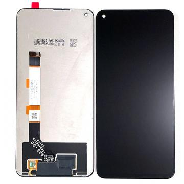Xiaomi Redmi Note 9T LCD+dotyk