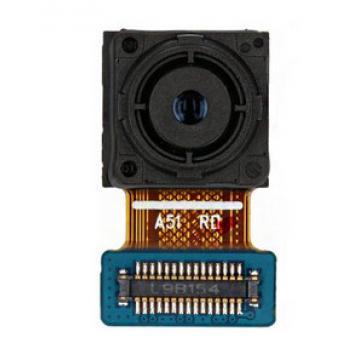 Samsung M317F,A515F,A516B...