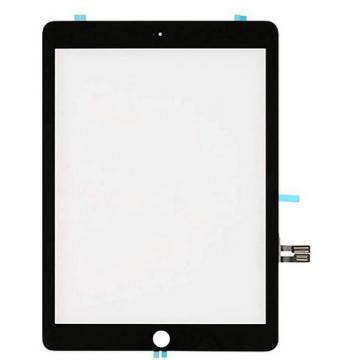 iPad 6 / A1893,A1954 dotyk...