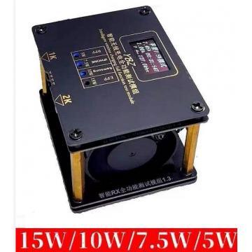 Wireless multimeter 15W