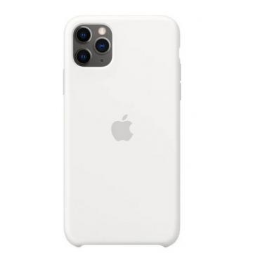 Iphone 11 Pro Max silicone...