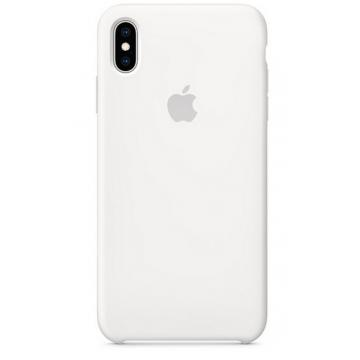 Iphone X,XS silicone case...