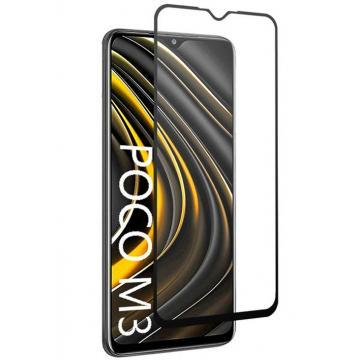 Xiaomi Poco M3,Redmi 9T...