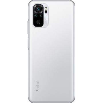 Xiaomi Redmi Note 10...