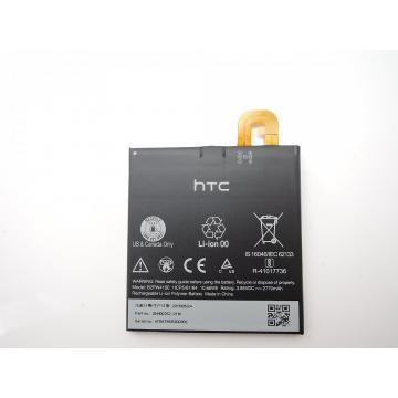 HTC Google Pixel baterie
