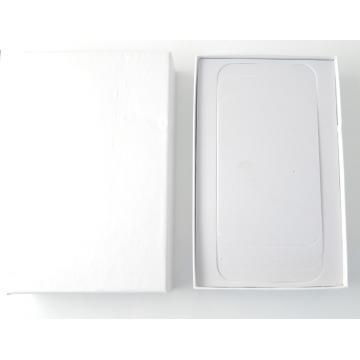 Papírová krabička na...