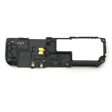 Xiaomi Note 8,Note 8T zvonek