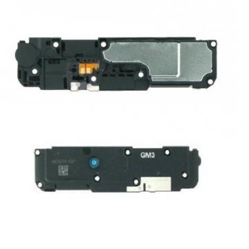 Xiaomi Poco X3 zvonek